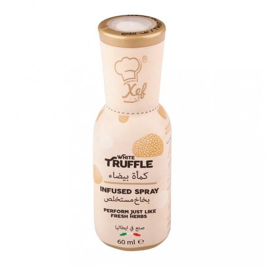White Truffle spray 60 ml